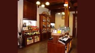 видео Элитный чай и кофе; кофемашины в Ростове-на-Дону
