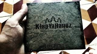 klapyahandz production 2014| Klapyahandz nonstop Part1