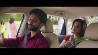 The new Volkswagen Ameo ad film by DDB Mudra West
