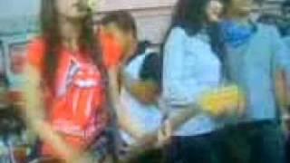 GARASI - Tak Ada Lagi live TvOne (26-08-08)