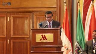 مصر العربية | وزير التعليم العالي: تطوير كليات التربية خلال شهرين