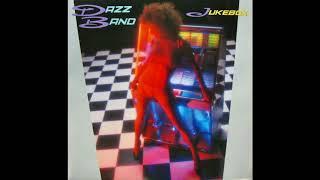 Dazz Band - Jukebox (1984) FULL ALBUM