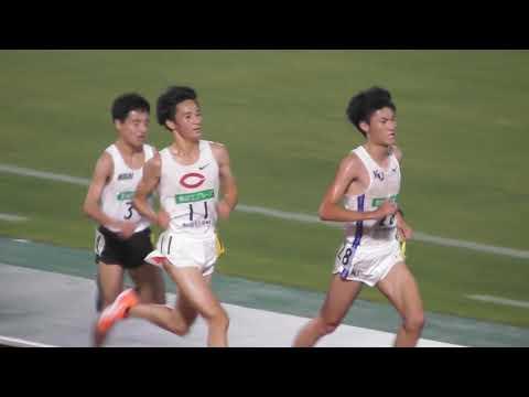 早稲田 大学 競走 部 407