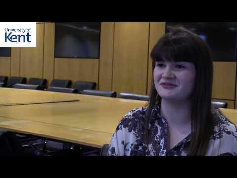 American Studies - BA (Hons) - University of Kent