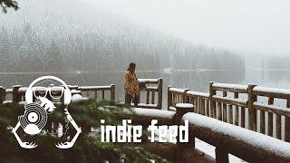 Baixar New Indie Folk; December 2016