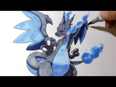 Bilder zum nachmalen von pokemon
