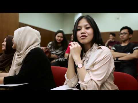 INDONESIA BANKING SCHOOL - CAMPUS PROFILE
