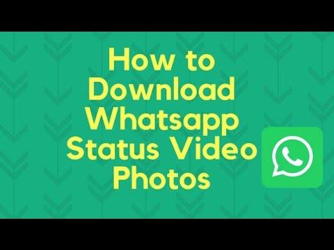 WhatsApp Video Status Download  Best Video Status & Romantic Video Status - Short Videos & Lyrical