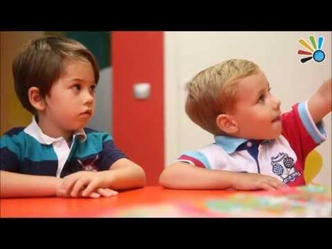 Por que es importante el ingles en la educacion