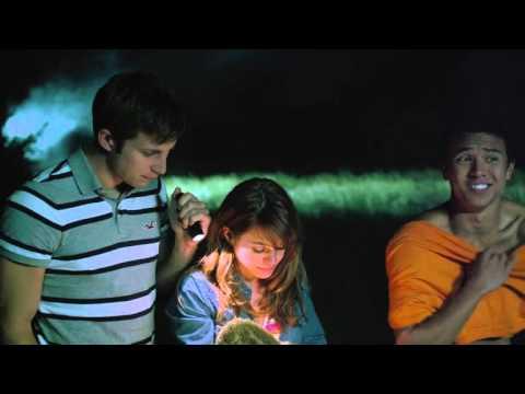 Фильмы ужасов смотреть онлайн бесплатно