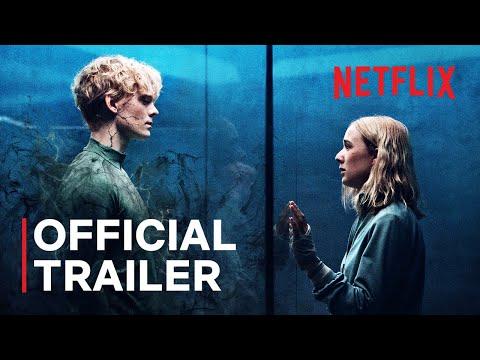 The Rain Season 3   Official Trailer   Netflix