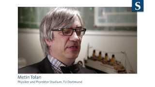 Brain Drain, Brain Gain: Gehen Deutschland die Spitzenforscher aus?