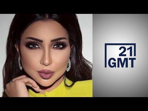 الفنانة المغربية دنيا باطمة متهمة مع آخرين بابتزاز المشاهير  - 07:04-2020 / 2 / 11