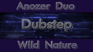 Anozer Duo - Wild Nature