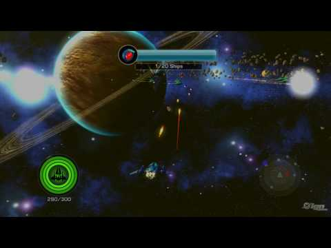 Ratchet & Clank Future: A Crack in Time Review