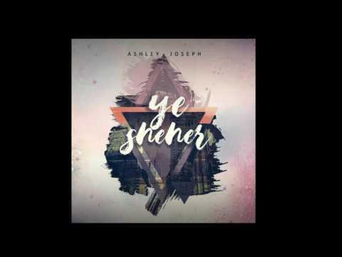 Balle Balle || Ashley Joseph || Hindi - Punjabi Christian Song