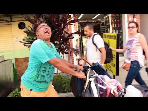 CUANTO TIENES CUANTO VALES :MARIO PEREZ Y NORBEY VIDAL ( AUTOR MARIO PEREZ )