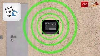 comment ça marche ? domotique appareils en réseau qui contrôle qui ?