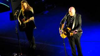 The Smashing Pumpkins - Angie (The Rolling Stones)