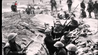 Тур де Франс - Tour de France 1914, часть 2