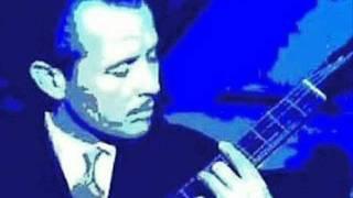Roberto Murolo - Na sera