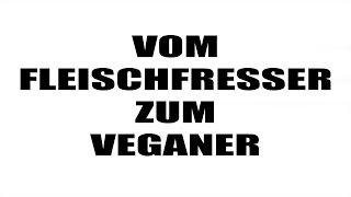 VEGAN! TIPPS FÜR DIE UMSTELLUNGSPHASE | FITNESS-ID.DE