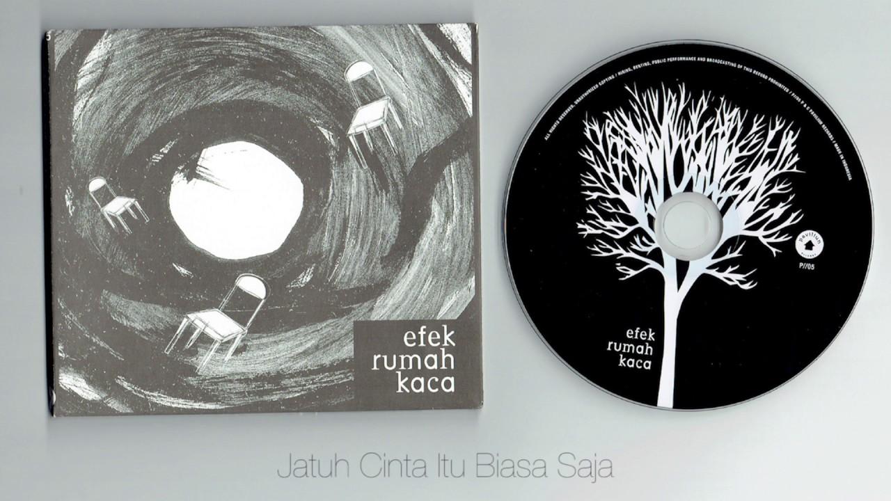 Download Lagu Efek Rumah Kaca Sinestesia Full Album