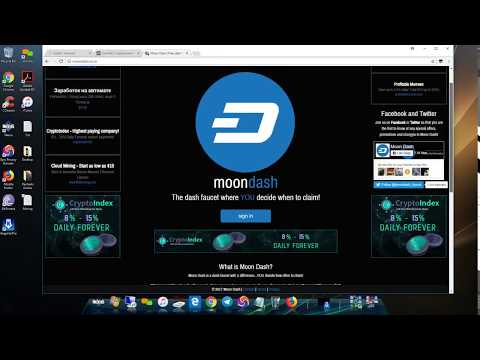 FREE CLOUD MINING 2018 Without Investment Top 10 Free & Best Cloud Mining Website   YouTube