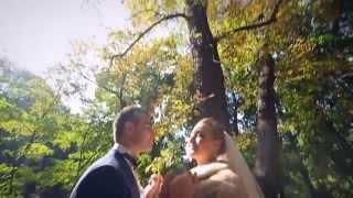 Лучшая свадьба!