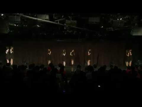 jkt48 - Namida Uri No Shoujo ( Gadis Penjual Air Mata ) | JKT48 THEATER