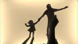 Tranh cát NHẬT KÝ CỦA MẸ 2013 -- NGUYỄN VĂN CHUNG -- PHƯƠNG NHI -- LÊ PHONG GIAO SAND ART