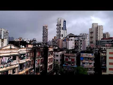 The Flat - Mumbai Life - Bombay Life - That Flat