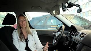 видео Автоматическая Коробка Передач Dsg Отзывы