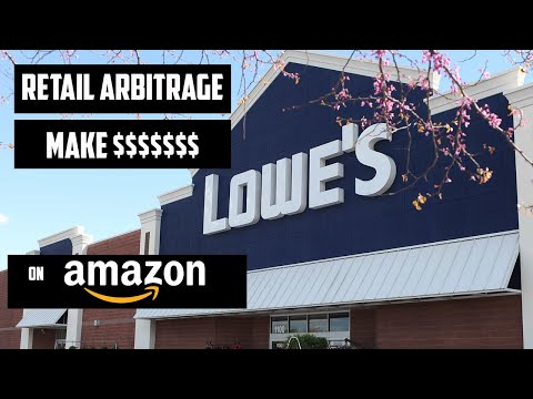 how-i-make-money-at-lowe's-with-retail-arbitrage-on-amazon-fba.-bolos-included