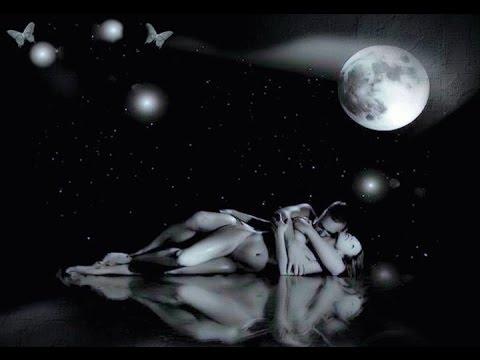 La Luna - Le Canto A La Luna