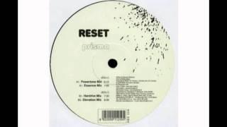 Reset - Prisma (Elevation Mix)