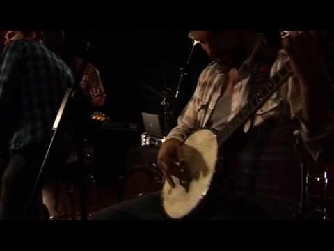Another Innocent Girl (Alkaline Trio) - Rattlesnake Gunfight feat. Matty Gunfight (Live)