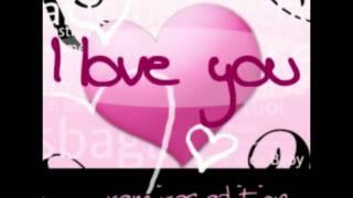 Dj Seleco Feat. Torny - I Love You (Dagma Remix 2011)