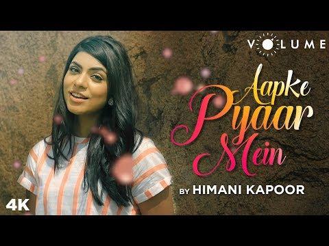 Aapke Pyaar Mein By Himani Kapoor  Raaz  Alka Yagnik  Bipasha Basu, Dino Morea, Malini Sharma
