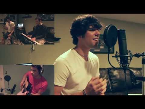 Holy Grail Jay-Z (Feat. Justin Timberlake) Live Cover by Austin Christopher feat. Philip Monka