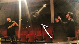 Cool - Jonas Brothers ( by Charbel Mazraani ) Video