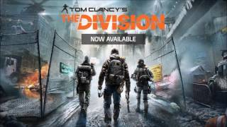 The Division - The End is NY Music
