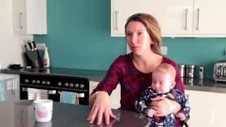 Memory and epilepsy | Laura | Case Study | Epilepsy Society