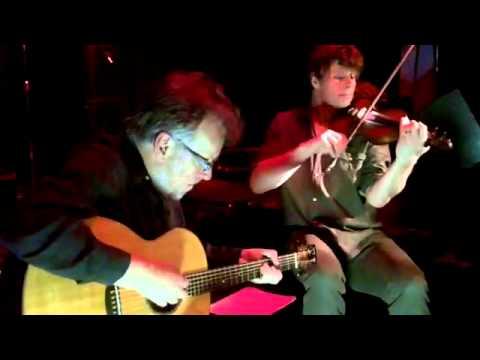 Stephen Sibbald & Ian Chisholm .012