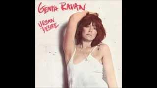 Genya Ravan - Back In My Arms Again