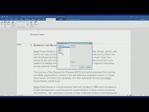 Enhance Microsoft Office with ECM best practice