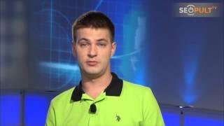 ИДЕЯ БИЗНЕСА - Реклама на видеостойках со звуком. Производитель ALFA11.ru ООО Метеорит