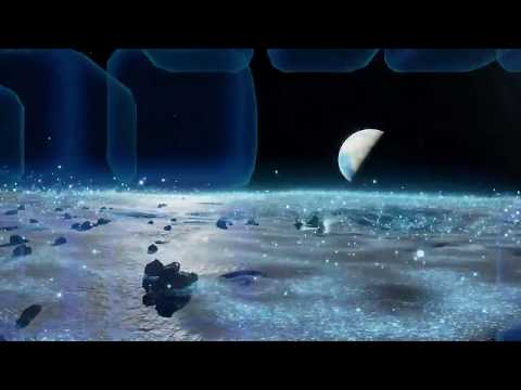 Tetris Effect - Video