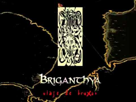 briganthya viaje de bruxas