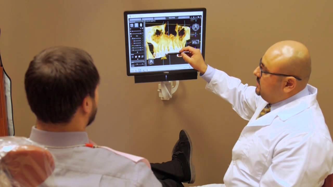 Kidz Dental Care